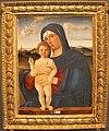 Giovanni bellini, madonna contarini, 1475-80 ca. 01.JPG