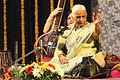 Girija Devi at Bhopal (5).JPG