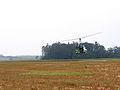 Girocóptero 240509 11.JPG