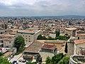 Girona - panoramio (51).jpg