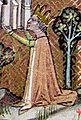 Giselle of Bavaria.jpg