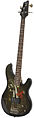 Gitara basowa PBG2T sygn. Paul Grey firmy Ibanez.jpg