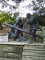 Giulianova santuarimadonnadellosplendore via crucis 01.jpg