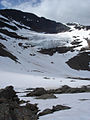 Glaciären.jpg