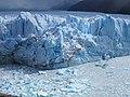 Glaciar Perito Moreno, El Calafate. 2018 12.jpg
