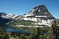 Glacier National Park, Montana - panoramio.jpg