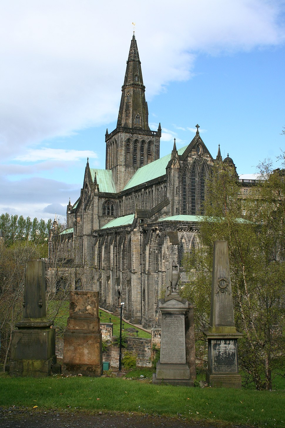 Glasgow Cathedral 06.JPG