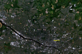 Glasgow NASA satellite.png