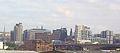 Glasgow Skyline, 2012.jpg