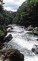 Glaslyn River - panoramio.jpg