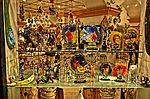 Glass Figurines (12376197545).jpg