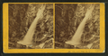 Glen Ellis Falls, by Kilburn Brothers 2.png