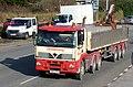 Glendinning W86VTT.jpg