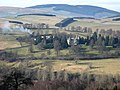 Glenmayne House - geograph.org.uk - 696729.jpg