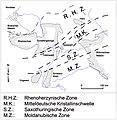 Gliederung der Varisziden in Deutschland.jpg