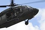 Global Medic 2011-Warrior 91 11-01 110518-F-CL358-398.jpg