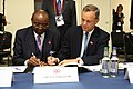 Global Summit to End Sexual Violence in Conflict (14218967809).jpg