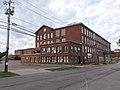 Globe Woolen Company Mills.jpg