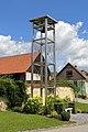 Glockenturm in Felling (Gemeinde Gföhl) 2016-07.jpg