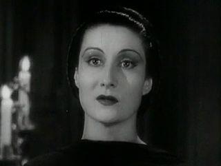 Gloria Holden actress (1903-1991)