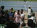 Glorioso Deportivo Cali vs Patriotas 15.JPG