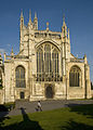 Gloucester Cathedral Front.jpg