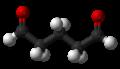 Glutaraldehyde-3D-balls.png