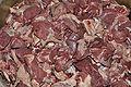Goat Meat 5983.JPG