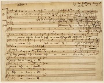 Joseph Haydn* Haydn·/ Sir Colin Davis* Colin Davis - The Seasons / Die Jahreszeiten