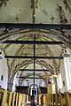 Godlinze - Pancratiuskerk - interieur (3).jpg