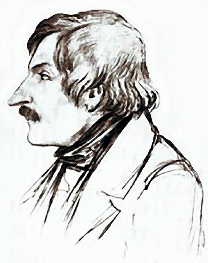 https://upload.wikimedia.org/wikipedia/commons/thumb/2/2d/Gogol_karandash.jpg/411px-Gogol_karandash.jpg