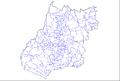 Goias Municipalities.png