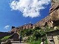 Golconda Fort-Hyderabad-Telangana-DSC221.jpg