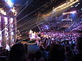 Gold Coast X Factor Auditons - Audience 12 May.jpg