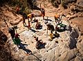 Gold Miners, Madagascar (27379656830).jpg