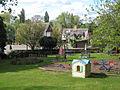 Golden Boar playground (geograph 2008505).jpg