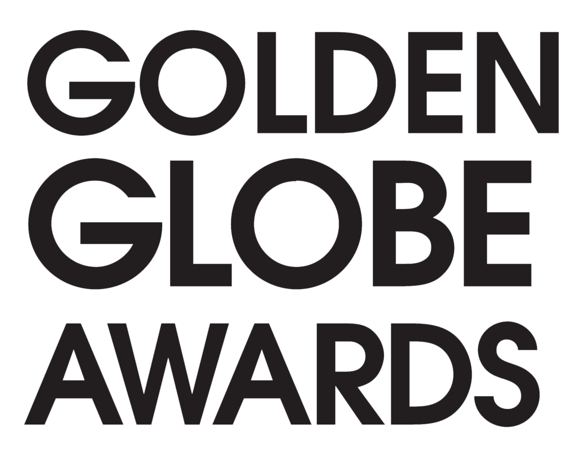 Golden Globe Wikipedia