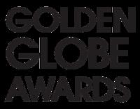 Golden Globe text logo.png