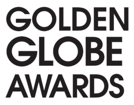 Golden Globe logo