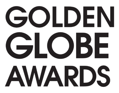 https://upload.wikimedia.org/wikipedia/commons/thumb/2/2d/Golden_Globe_text_logo.png/401px-Golden_Globe_text_logo.png