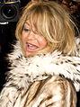 Goldie Hawn (Berlin Film Festival 2008) 2.jpg