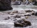 Golealcantara-2-15062006.jpg
