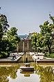 Golestan Palace 20.jpg