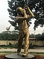 Golf Garden 03.jpg