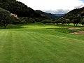 Golf club Albisola 2.jpg
