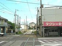 Gomen-Higashimachi-tramstop.jpg
