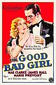Good Bad Girl poster.jpg