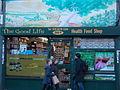 Good Life Health Shop, Sutton High Street, Sutton.JPG