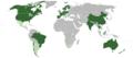 Google Maps localization.png