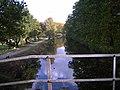 Goorsebrug 't Hout kijk op het Goor - panoramio.jpg